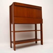 teak retro furniture. Danish Teak Retro Drinks Cabinet Vintage 1960\u0027s | Retrospective Interiors \u2013 Furniture, Second Hand Furniture A