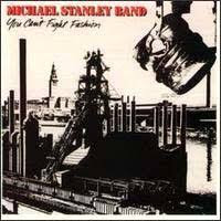 A mix of top 40 / pop and hard rock. Michael Stanley Band Discography Reference List Of Music Cds Heavy Harmonies