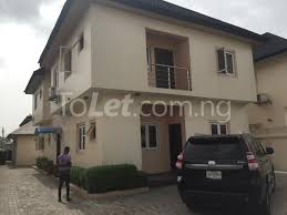 2 Bedroom Flat / Apartment For Rent Lekki Lekki Phase 1 Lekki Lagos   17