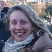 Frances ODonnell - Senior Business System Analyst - Diligenta - a  subsidiary of Tata Consultancy Services | LinkedIn