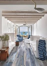 furniture for beach house. beach house coastal style hamptons nautical lhome slipcovered furniture for