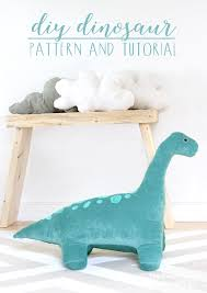 Free Stuffed Animal Patterns Best Use These Free Stuffed Animal Patterns To Stitch Up A New Friend For