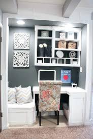 christmas office decoration ideas. Pinterest Office Decor Home Decorating Ideas Christmas Decoration
