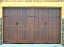 diy faux wood garage doors. Wood Garage Door Plans Minimalist Decorations  Large Size Paint Faux Build Diy Faux Wood Garage Doors