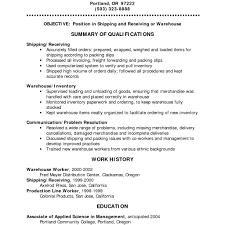 Pretty Outline Of A Resume Pictures Functional Resume Outline