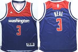 Top New 56f01 Wizards Washington 50372 Jersey Quality