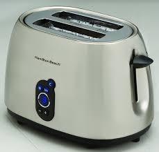 History Of Kitchen Appliances Toaster Wikipedia