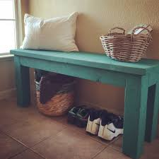 Diy Bench The Best 30 Diy Entryway Bench Projects Cute Diy Projects