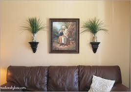 Living Room Craft Diy Home Decor Craft Ideas From Pinterest Diy Kitchen Decor