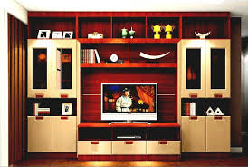 indian wall unit designs living room units photos modern tv modern within wall units for living room