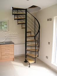 Best Spiral Staircase Spiral Staircase Designs Simple Spiral Staircase Design Best