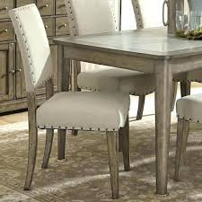 nailhead dining chairs dining room. Nailhead Dining Chair Chairs Inspiring Upholstered Gray With S Room R