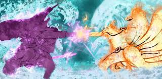 2500x1232 full hd anime photos of naruto naruto uzumaki ske uchiha susanoo naruto wallpaper