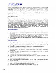 Resume. Awesome Doc Resume Template: Doc Resume Template Best Of Ceo ...