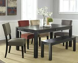 5 seater dining table dining room sets 5 seat dining room table 5 seater round dining table size