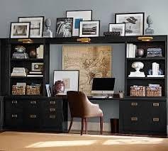 best home office furniture. Modular Home Office Furniture Regarding Best 25 Ideas On Pinterest Custom Contemporary