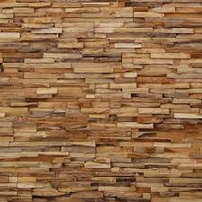 ... Terrific Wood Wall Design Wooden Shoise Com ...