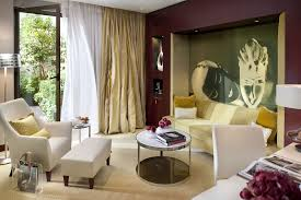 How To Make Your Home Look More Expensive Freshomecom Luxe Home - Luxe home interiors