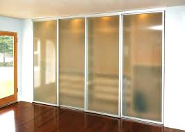 glass sliding closet doors s s s frosted glass sliding closet doors sliding glass closet doors canada