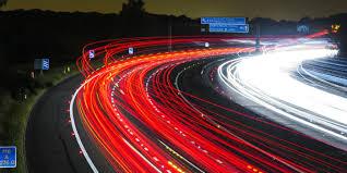 Image result for roads