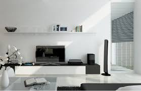 modern tv stand white. contemporary tv stand designs for living room white black wood modern window blinds