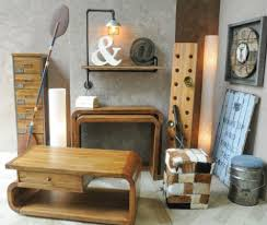 RETRO & VINTAGE STYLE FURNITURE Orchards