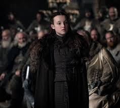 Bella ramsey made her professional acting debut as fierce young noblewoman lyanna mormont in season 6 of game of thrones, a role that quickly became a fan favourite and saw bella return for the next 2 seasons. Know About Bella Ramsey Age Parents Height Game Of Thrones Facts