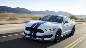 ford mustang 2016 gt500. Contemporary Ford 2016 Ford Mustang GT350 Inside Gt500 E