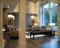... Contemporary Columns Dazzling Design Inspiration Modern Column Ideas  Pictures Remodel And Decor ...