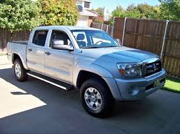 Tow mirrors - Toyota 4Runner Forum - Largest 4Runner Forum