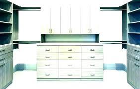 closet island dresser with drawers walk in furniture for dressers master islands isla