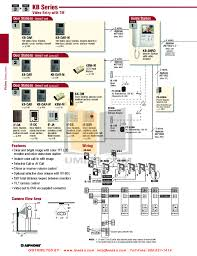 aiphone wiring ss le electrical drawing wiring diagram \u2022 aiphone le d wiring diagram download free pdf for aiphone le ss intercoms other manual rh umlib com aiphone led aiphone