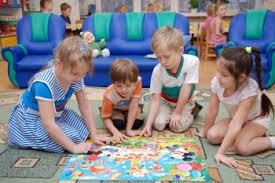 Система образования в Польше учёба в школе и вузе дошкольное   дошкольное образование в Польше