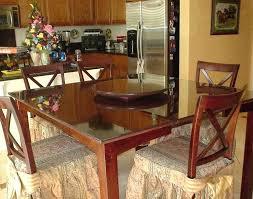 beveled glass table top beveled glass table top round glass table top round glass table top