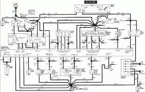 jeep liberty o2 sensor wiring diagram library of wiring diagrams \u2022 04 jeep liberty wiring diagram 04 jeep liberty o2 sensor wiring diagram electrical wiring diagrams rh cytrus co jeep liberty o2