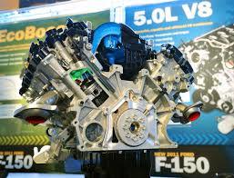 review 2011 ford f 150 3 7 vs 5 0 vs 6 2 vs ecoboost f 150