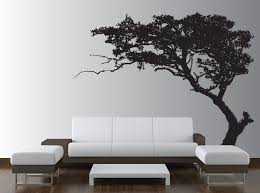 Small Picture Best Wall Art Design Ideas Pictures Decorating Interior Design
