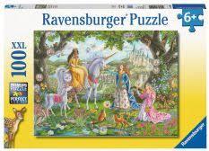 Puzzle de fte 2 Nol Franais All BigFishGames Puzzle Pere Noel casse tte - Casse-ttes / Puzzles : Jeux et Jouets