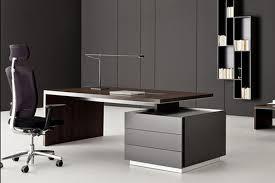 Office table furniture Workstation Modern Wooden Office Table02 Office Furniture Singla Furniture Modern Wooden Office Table Manufacturer In Punjab
