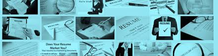 Professional Resume Critique Is Your Topresume Com Resume Review Fact Or Fiction In