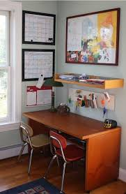 Home study furniture ideas Office Furniture Study Room Design Cool Study Rooms Study Bedroom Ideas Study Furniture Ideas Modern Study Room Pictures Of Home Study Rooms Home Study Room Designs Home Pinterest Study Room Design Cool Study Rooms Study Bedroom Ideas Study