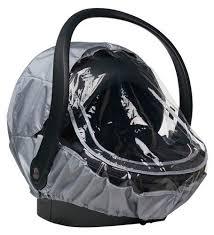 <b>BeSafe Защита</b> от дождя <b>Rain Shield</b>