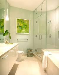 seafoam green paint ccw seafoam green ample shower lighting