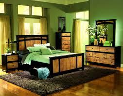 Manufacturers Of Bedroom Furniture Benedict Zen Bedroom Furniture Best Bedroom Ideas 2017
