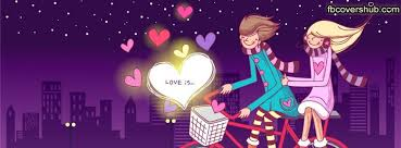 cute love wallpapers for facebook timeline. Brilliant Cute Love Is Fb Cover Facebook Timeline  FB Love Cute Covers On Cute Wallpapers For