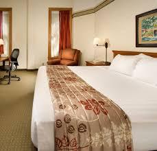 San Antonio Hotel Suites 2 Bedroom Book Drury Inn Suites San Antonio Riverwalk San Antonio From
