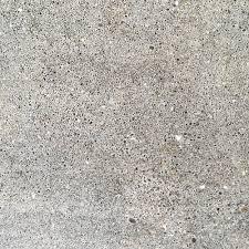 polished concrete texture. Conscious Forms - Walthamstow Village Texture. \ Polished Concrete Texture