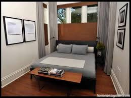 Modern Bedroom Designs For Small Rooms Cheap Bedroom Ideas For Small Rooms