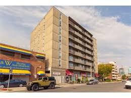 2 Bedroom Apartments For Rent In Calgary Unique Design
