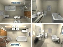 Bathroom Remodel Software Free Simple Build Your Own Virtual Bathroom Architecture Home Design